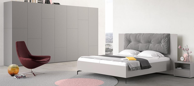 licht wohnen das einrichtungshaus in karlsruhe marken. Black Bedroom Furniture Sets. Home Design Ideas