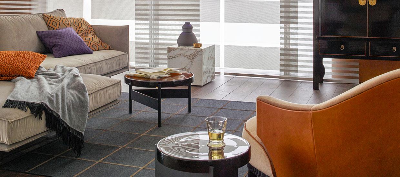 licht wohnen das einrichtungshaus in karlsruhe textilien. Black Bedroom Furniture Sets. Home Design Ideas